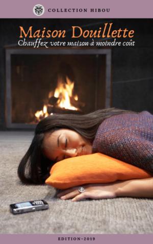 Astuces pour chauffer sa maison